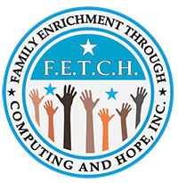 Welcome To The Family Enrichment Through Computing and Hope Program, Inc.